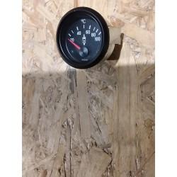 Lämpömittari 12V