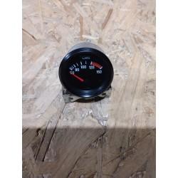 Lämpömittari VDO 24V
